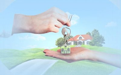 Financially Preparing to Buy a Home