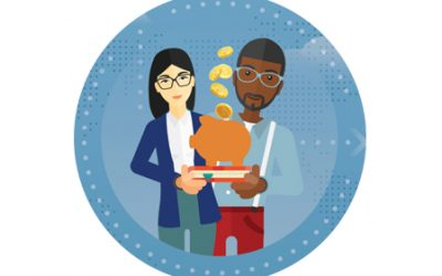 Managing Money as a Couple