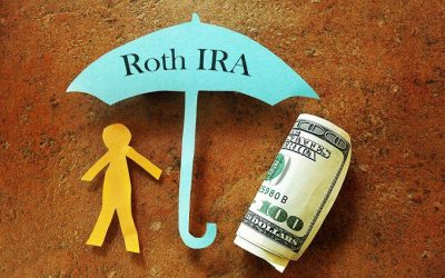 Starting a Roth IRA for a Teen