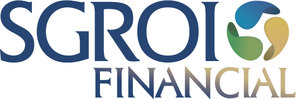 Sgroi Financial, LLC